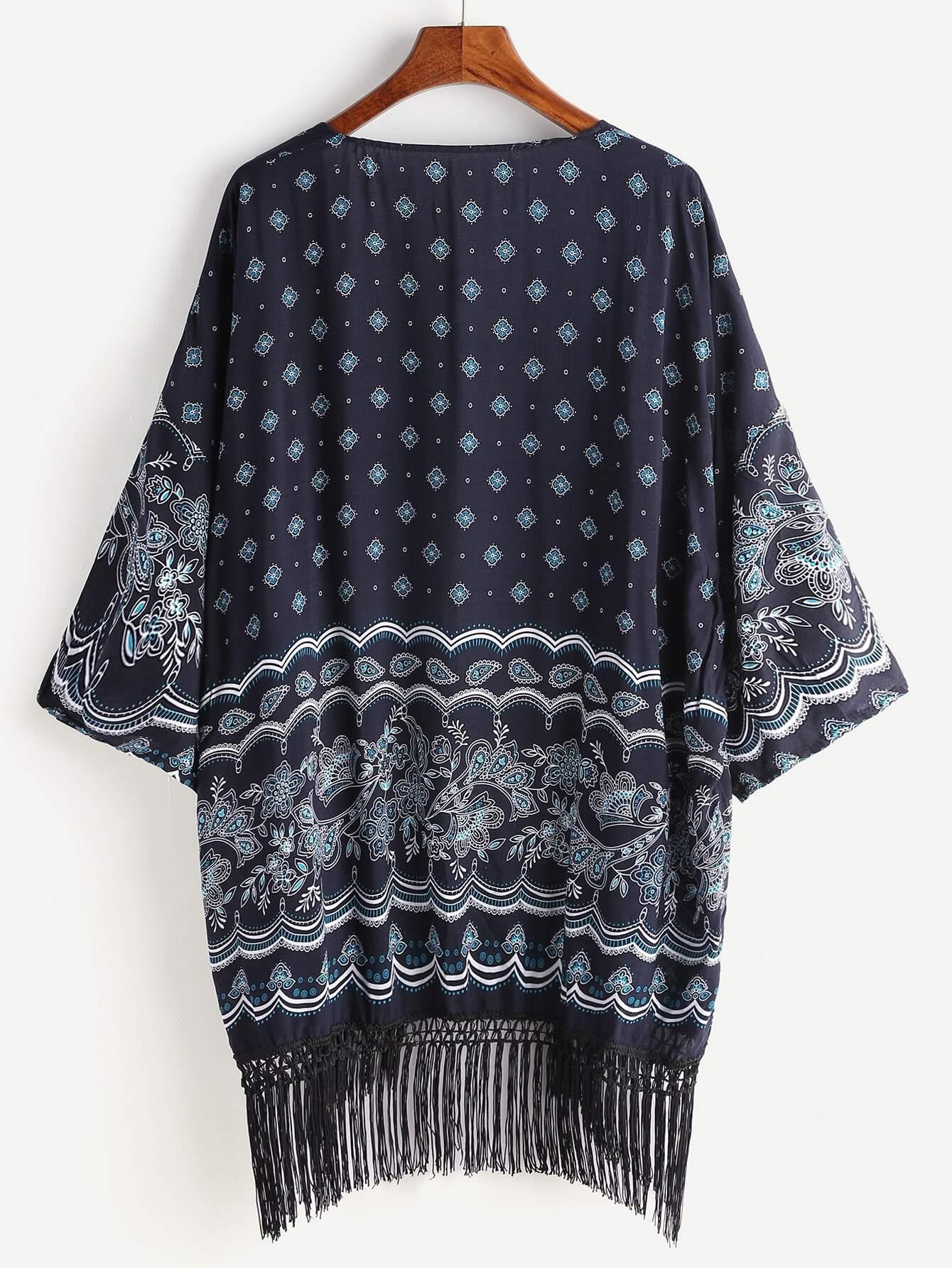 kimono170309101_2