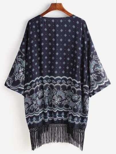 kimono170309101_1