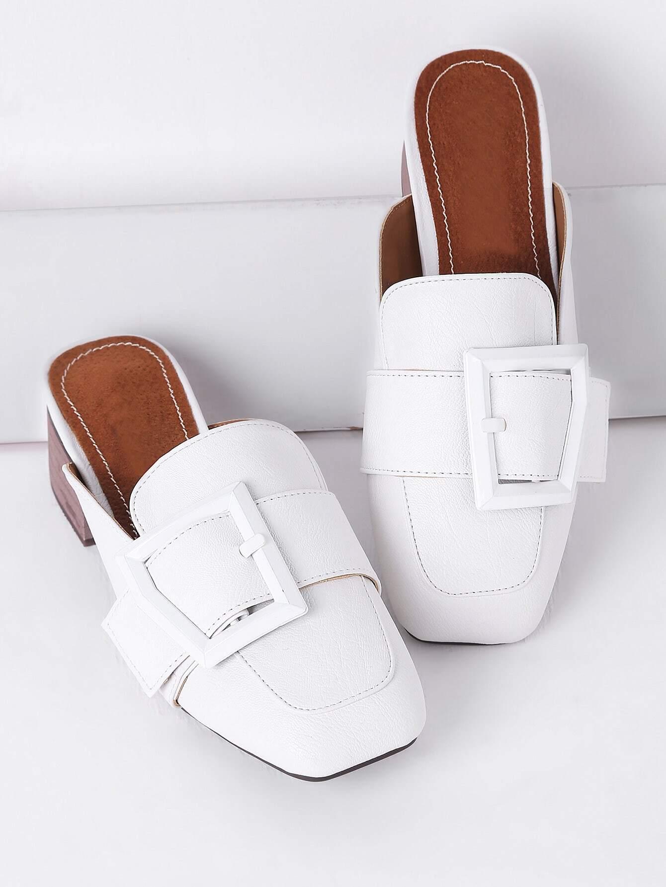 shoes170327805_2