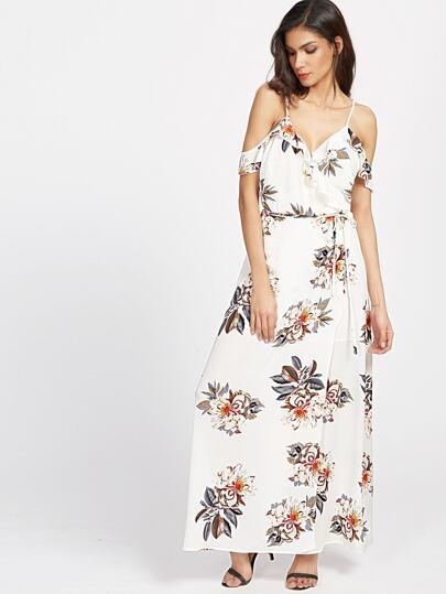 dress170314001_1