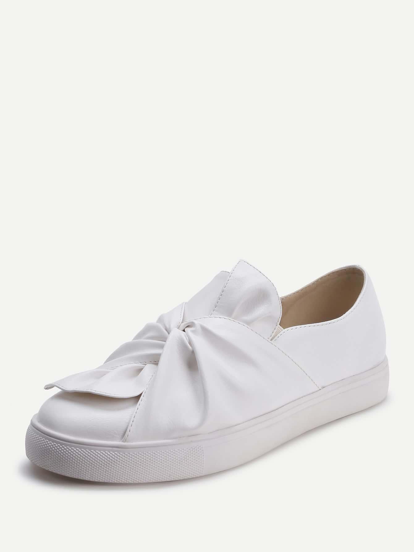 shoes170323816_2