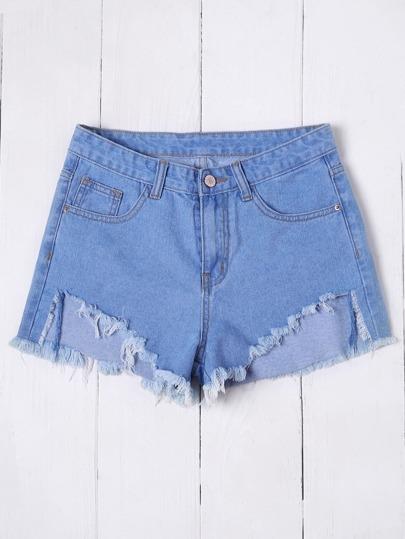 shorts170328451_1