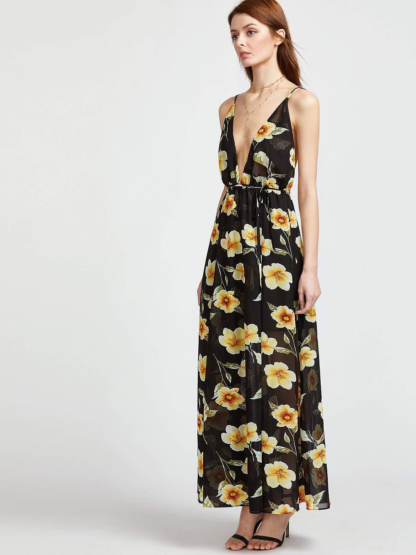 dress170317707_2