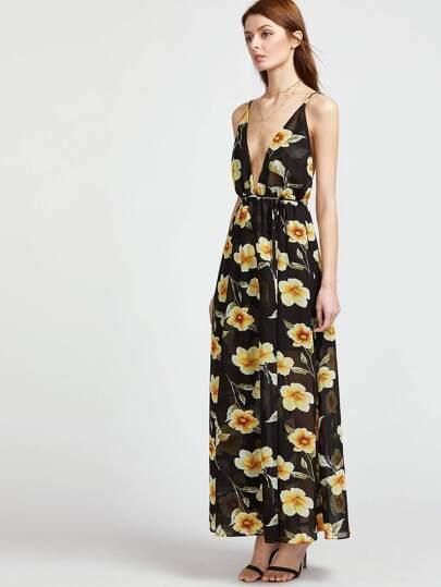 dress170317707_1