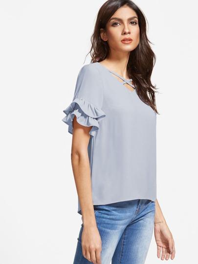 blouse170321459_1
