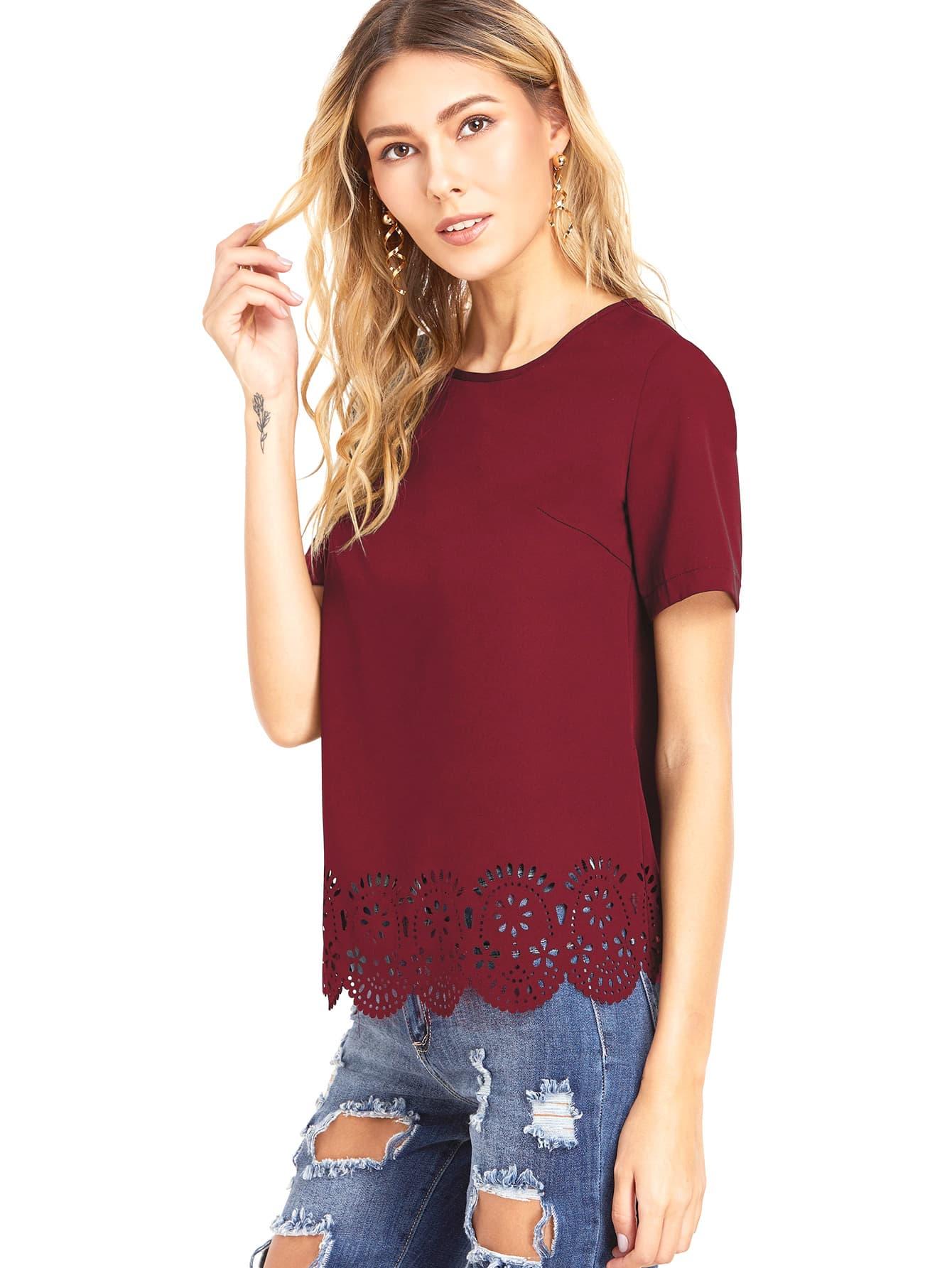 blouse170328701_2