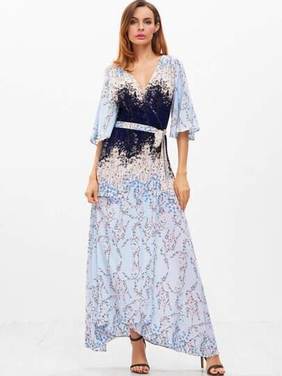 dress170306450_1