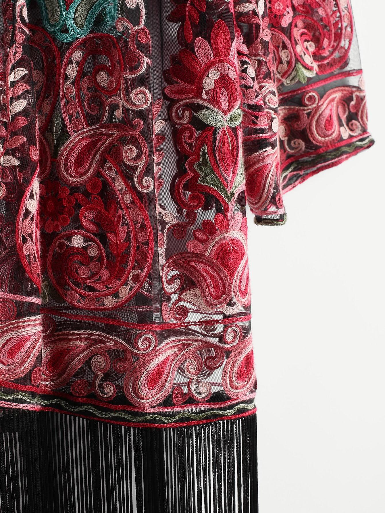 kimono170314701_2