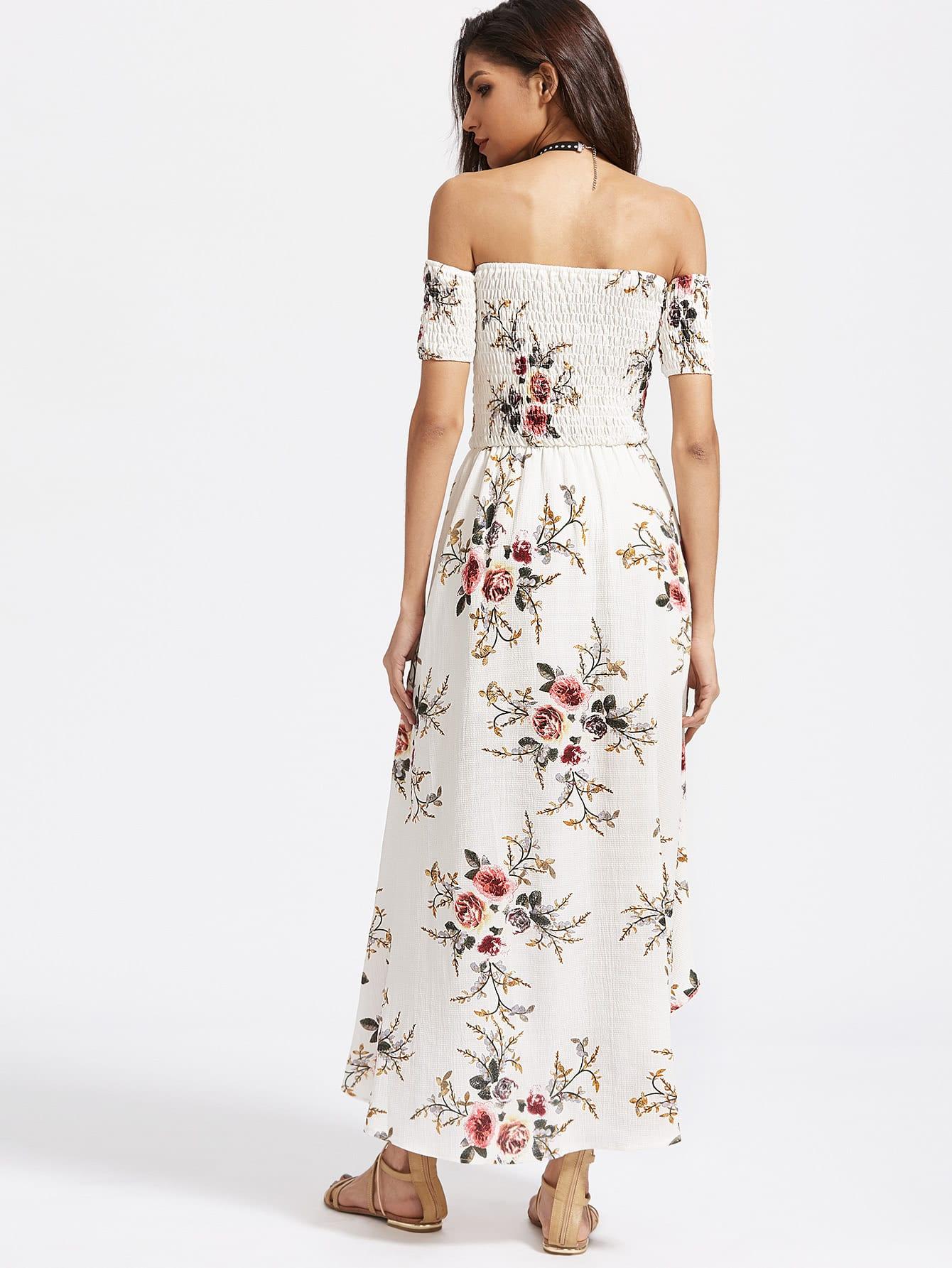 dress170303101_1