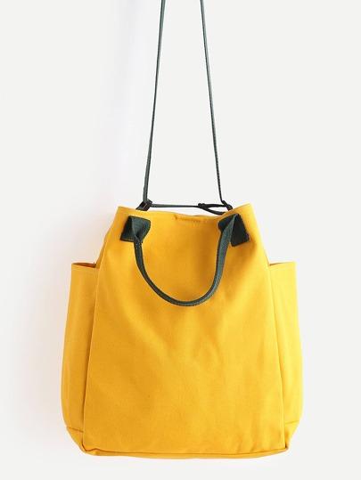 bag170316301_1