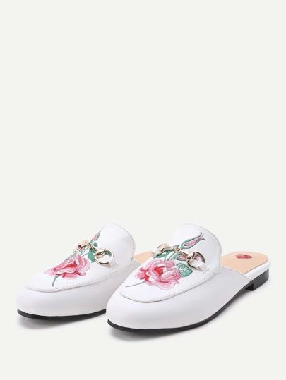 shoes170321807_1