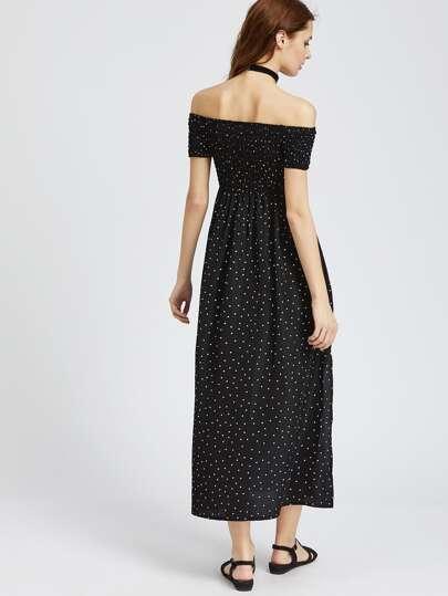 dress170308301_1