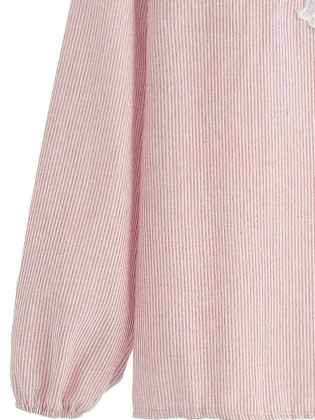 blouse170322103_2