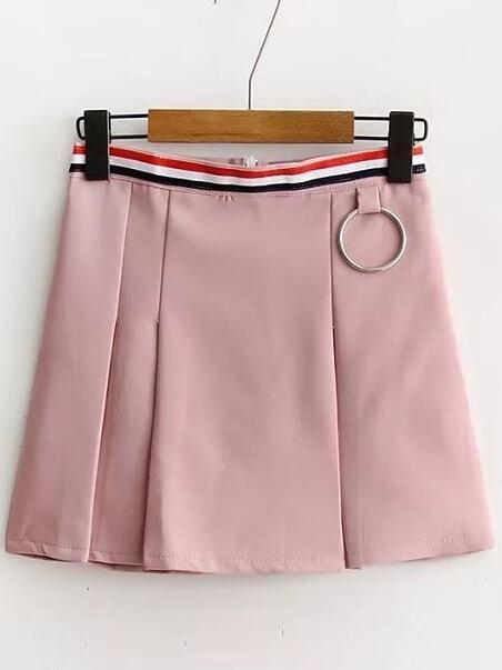 skirt170331201_2