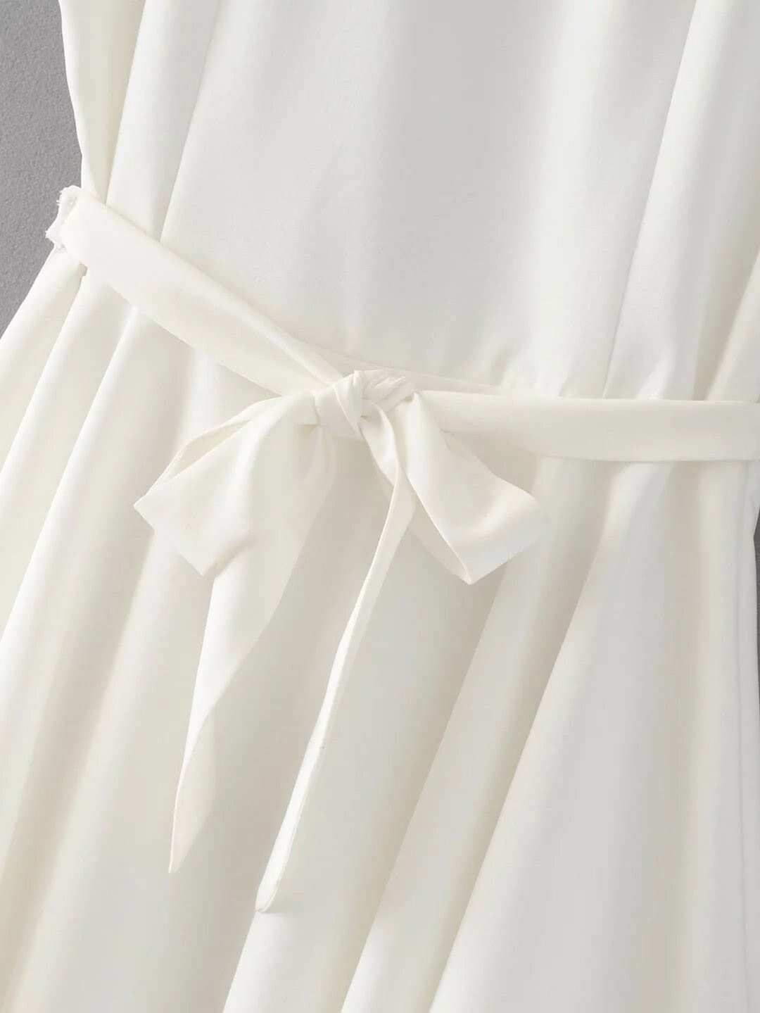 dress170322207_2