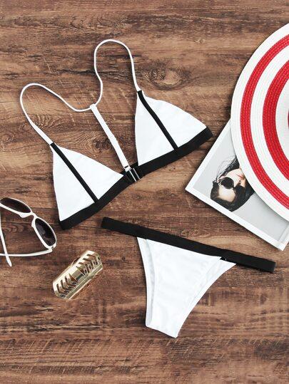 swimwear170309318_1