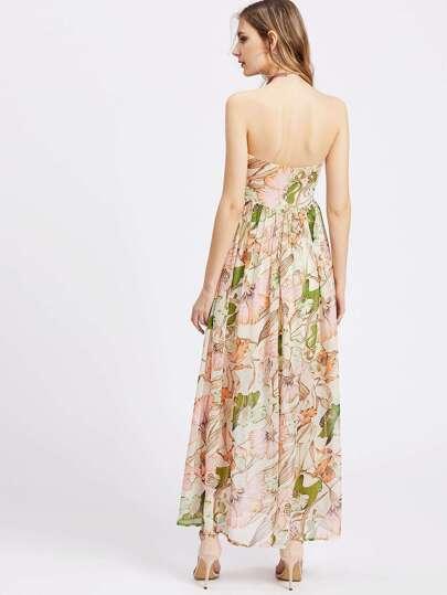 dress170330706_1