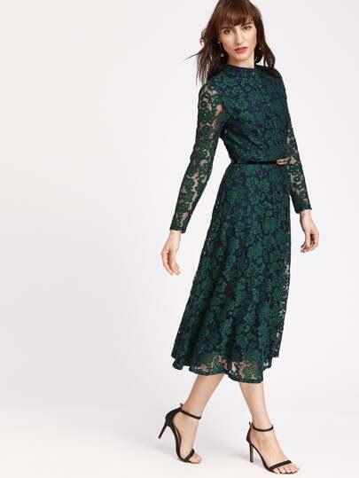 dress170314103_1