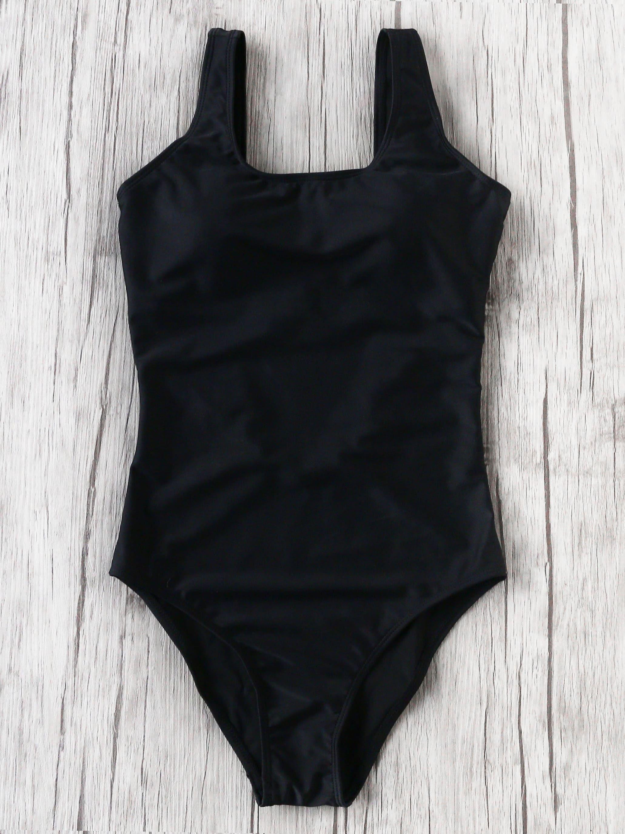 swimwear170308302_2