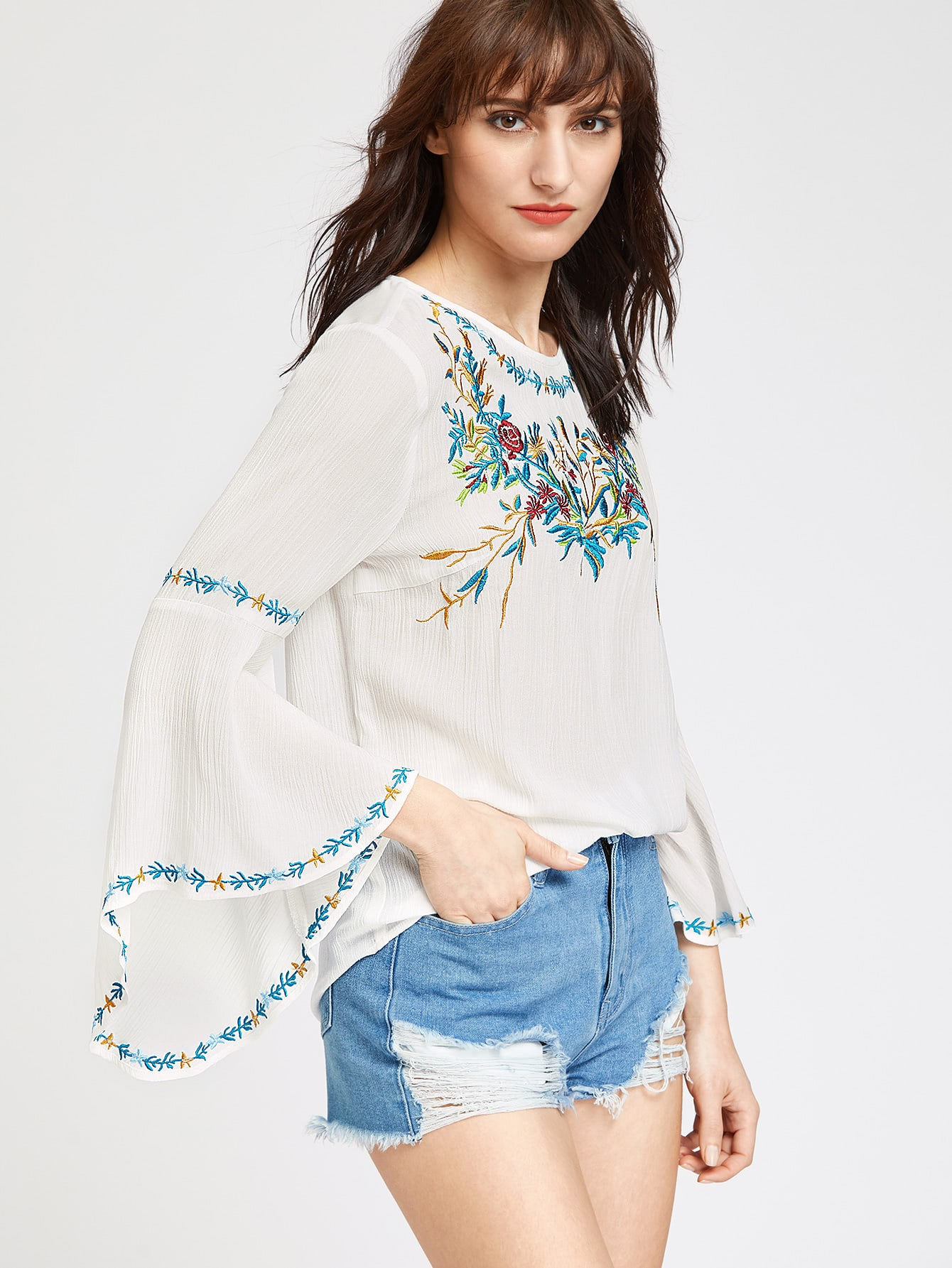 blouse170310704_2