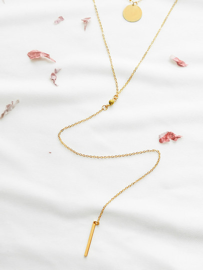 necklacenc170313301_1