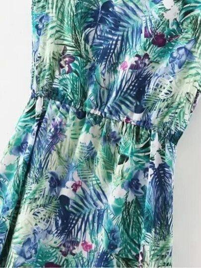 dress170314201_1
