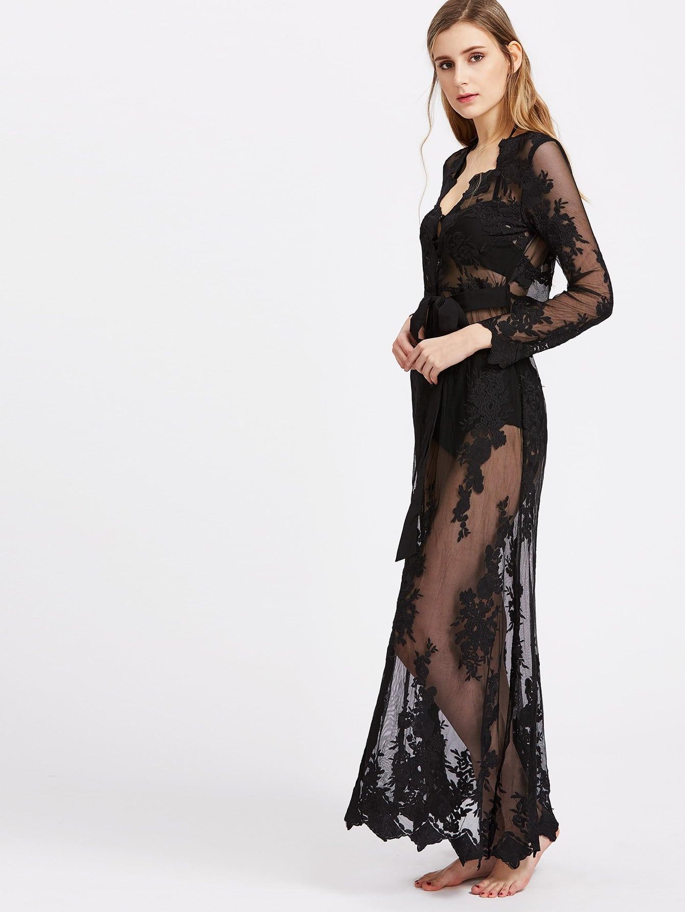 dress170330708_2