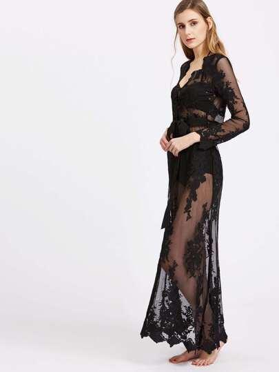dress170330708_1