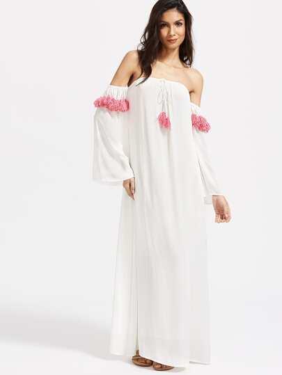 dress170302702_1