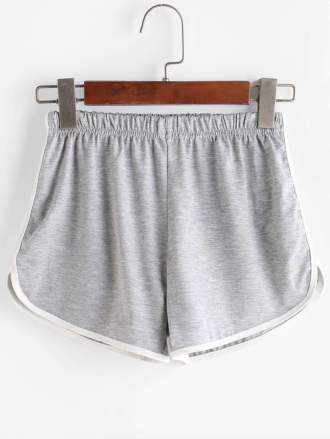 shorts170313301_2
