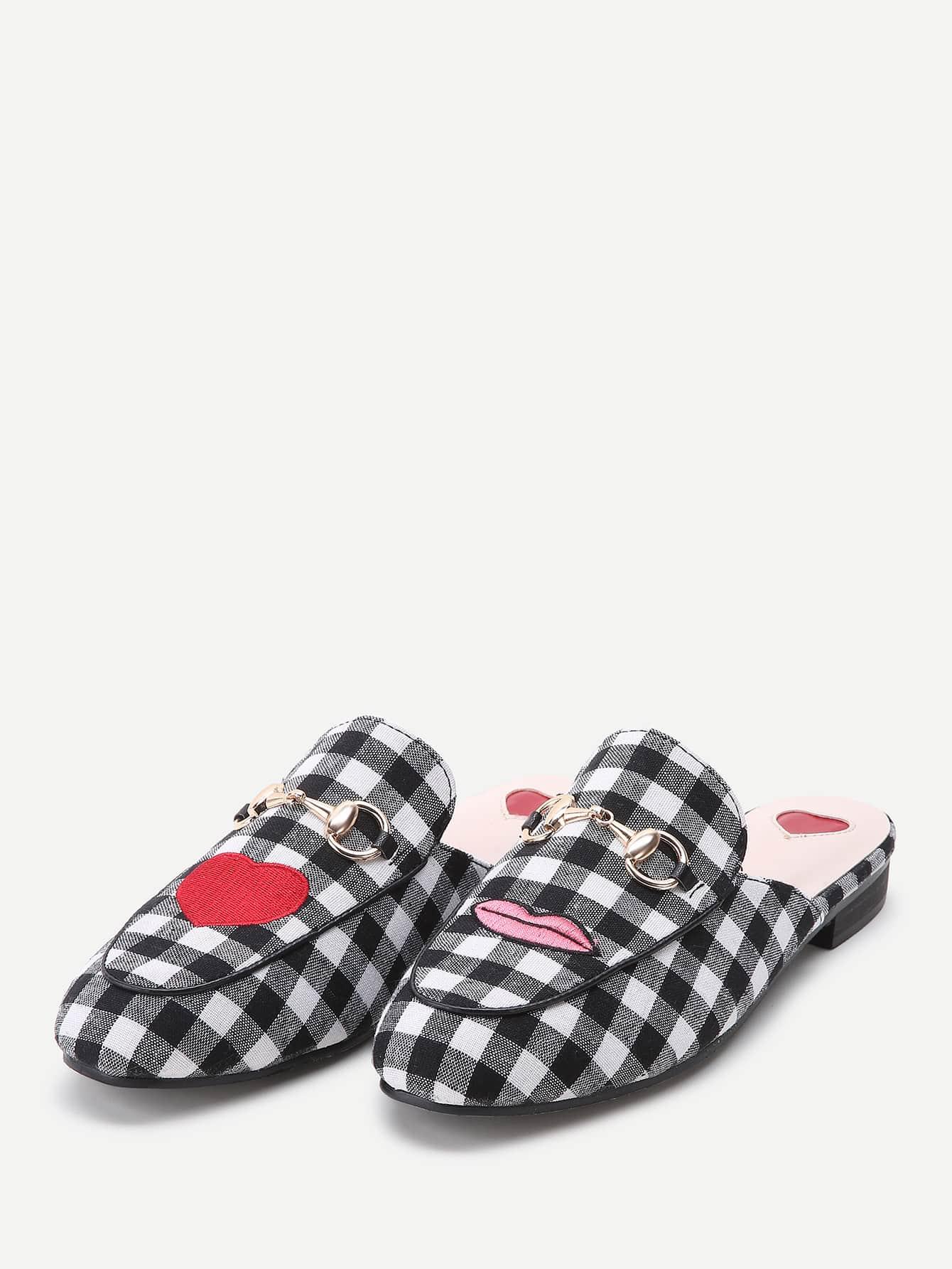 shoes170321801_2