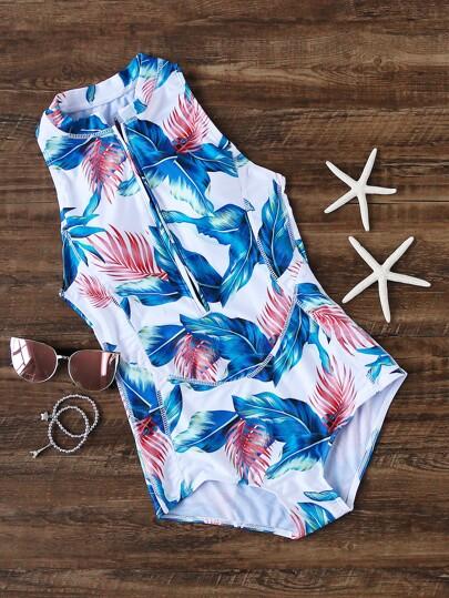 swimwear170316332_1