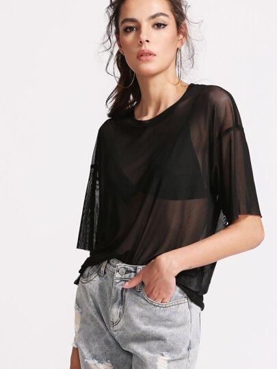 blouse170306703_1