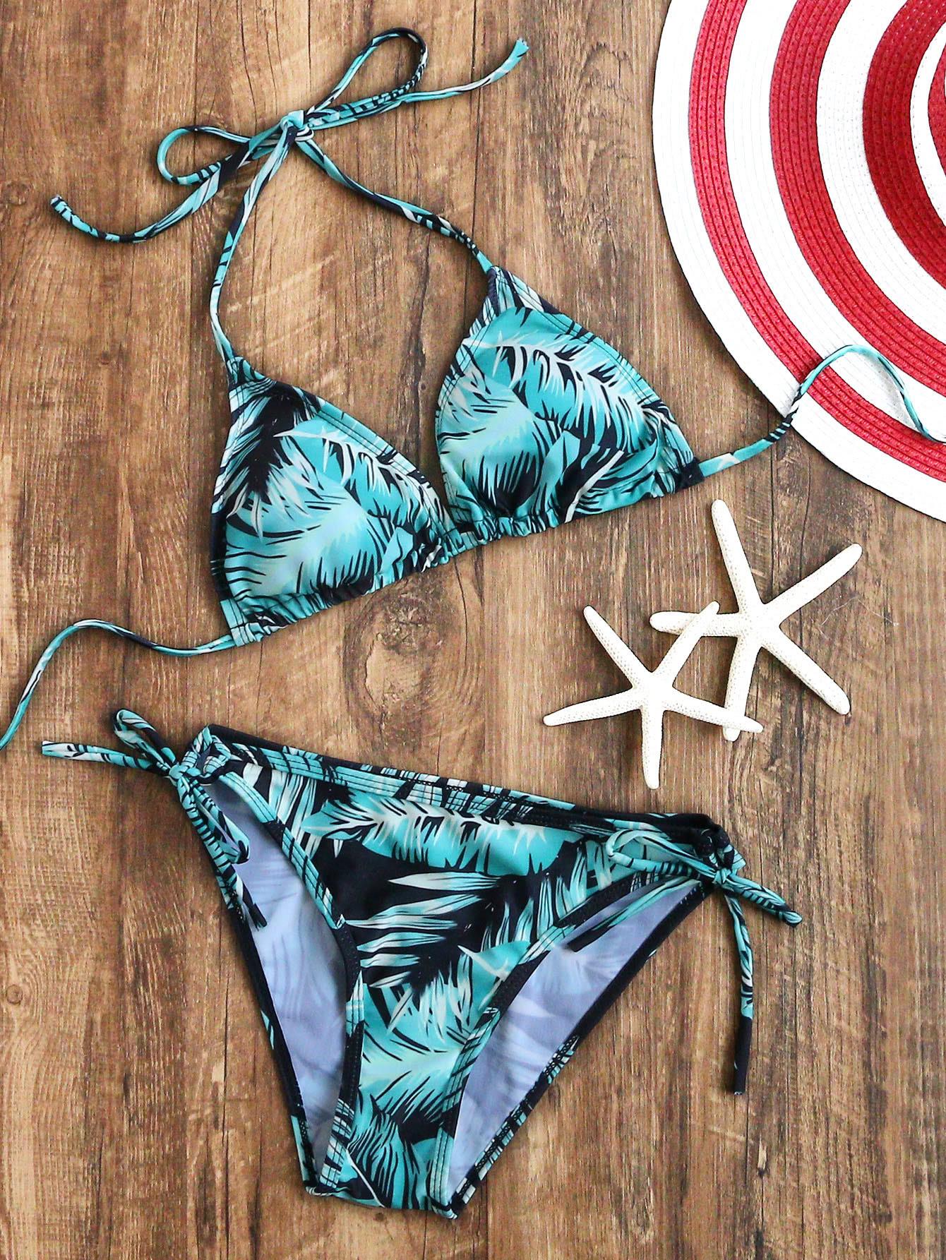 swimwear170207301_2