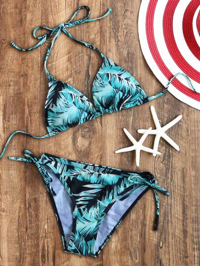 swimwear170207301_1