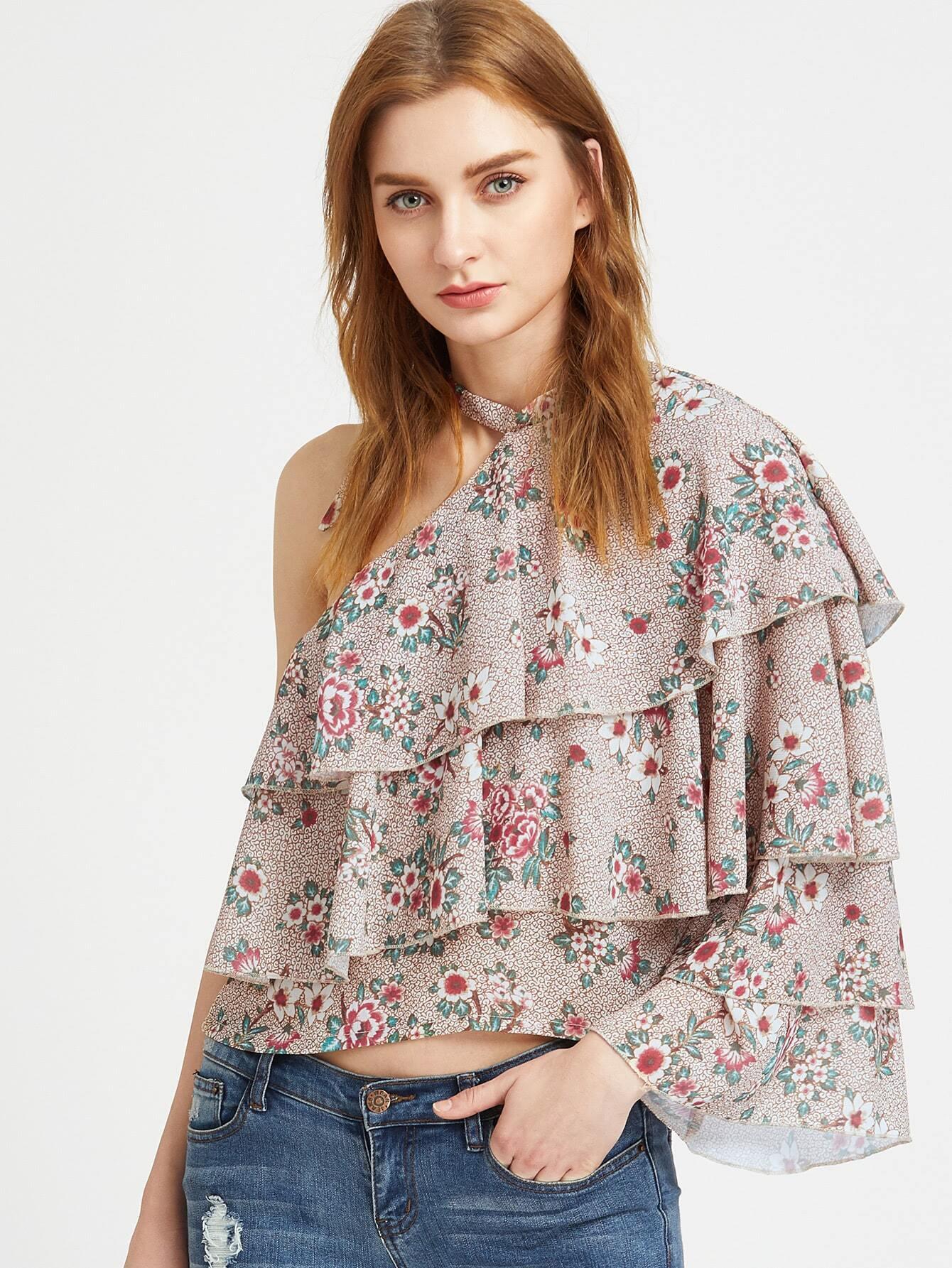 blouse170317203_2