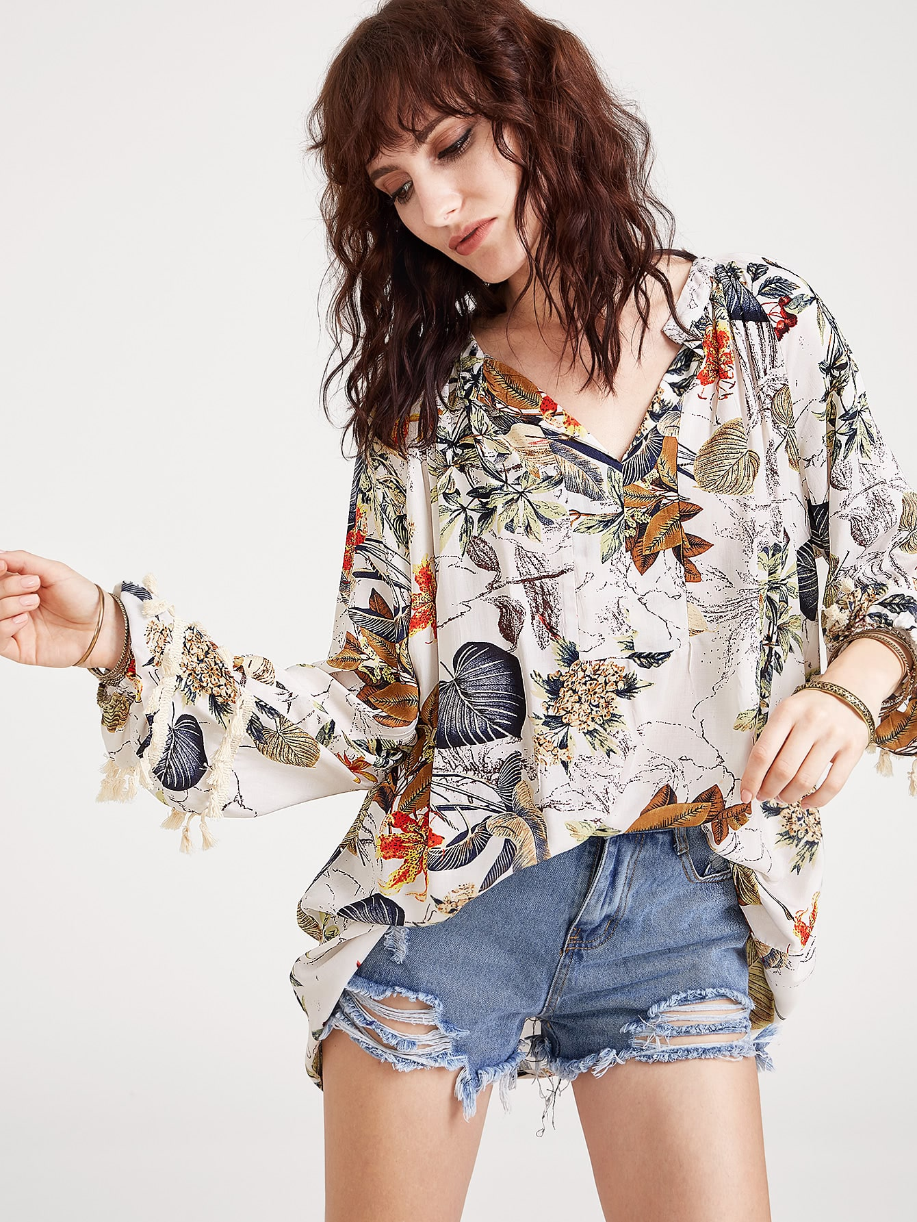 blouse170303003_2