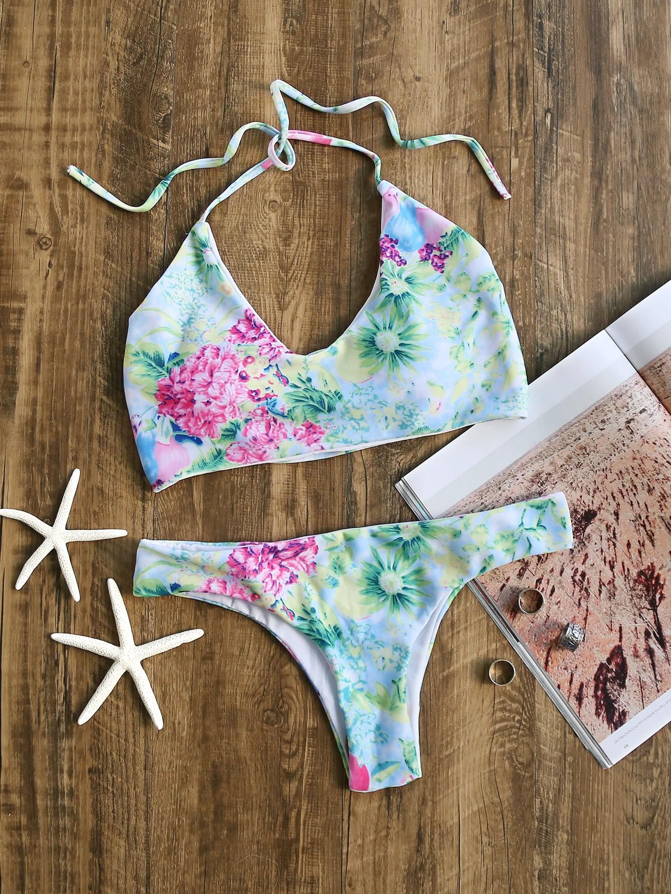swimwear170208312_2