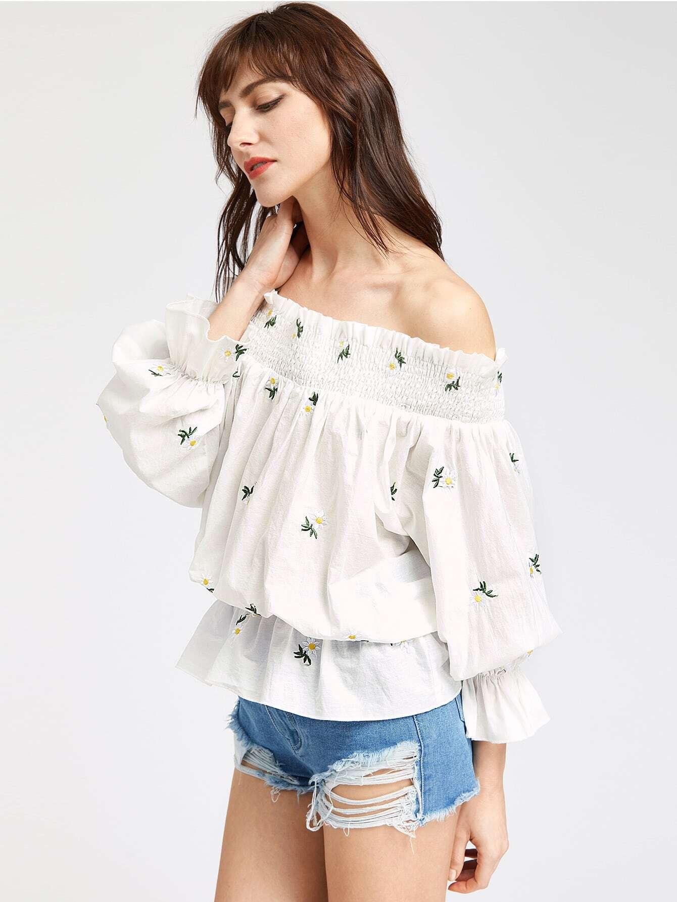 blouse170310708_2
