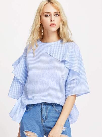 blouse170330456_1
