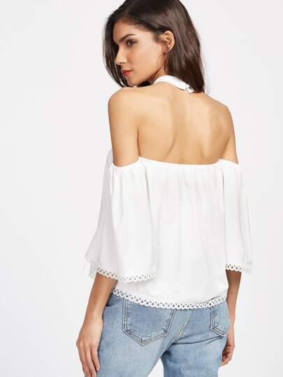 blouse170316103_1