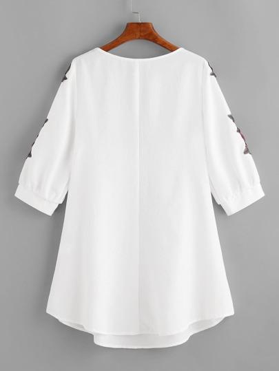 dress170322701_1