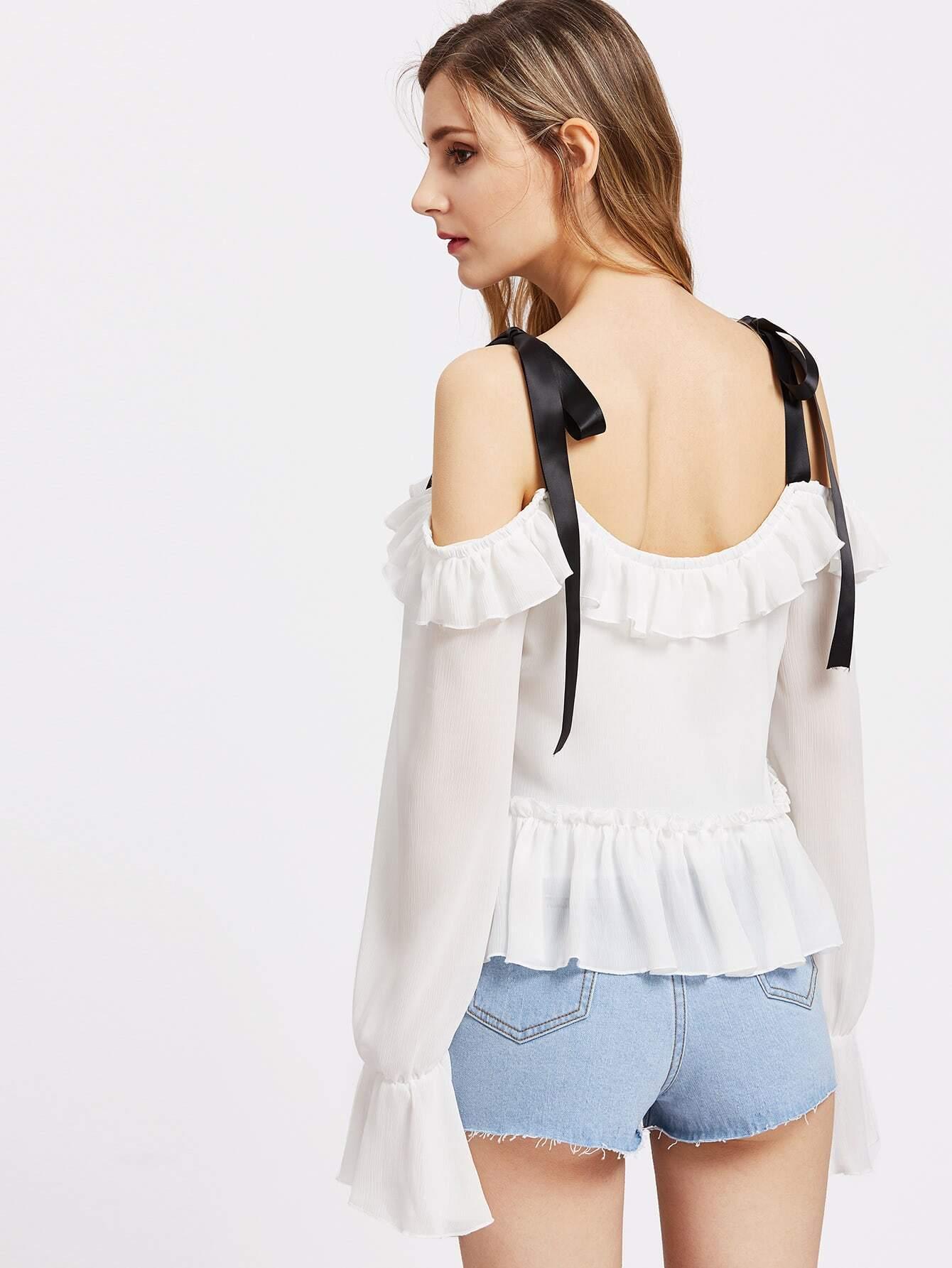 blouse170331453_2
