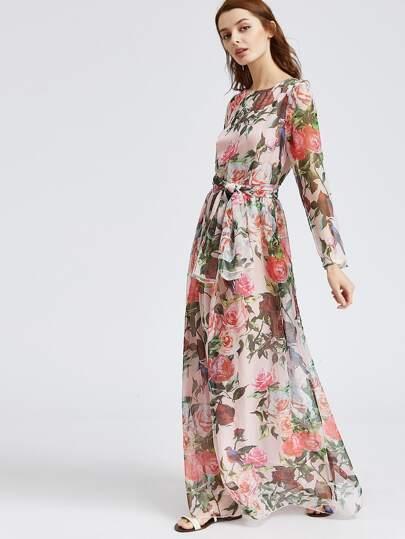 dress170314303_1