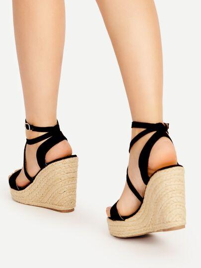 shoes170327810_1