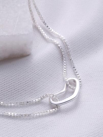 braceletbr170303301_1