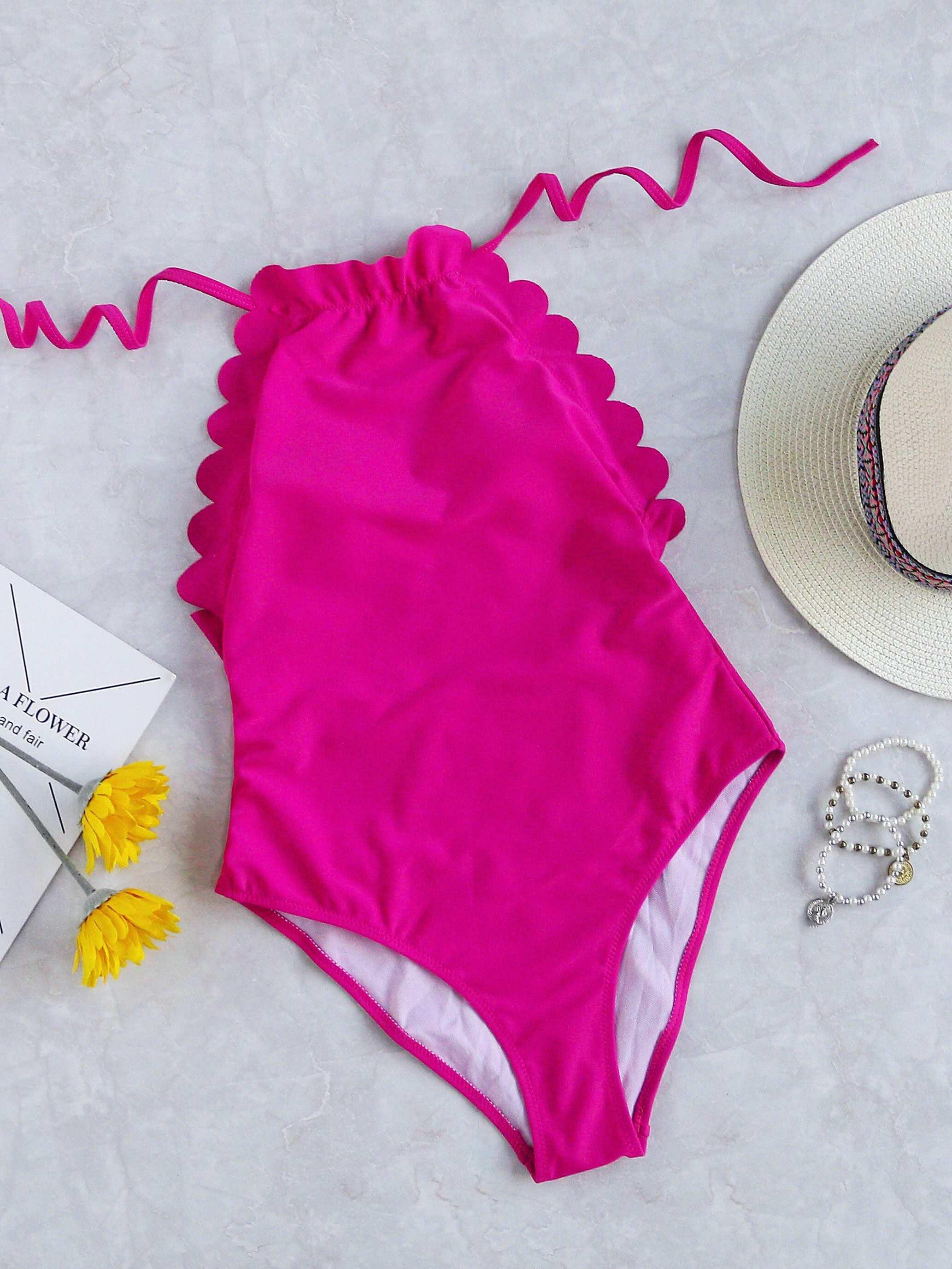 swimwear170308317_2