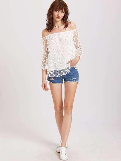 blouse170306704_1