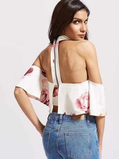 blouse170314450_1