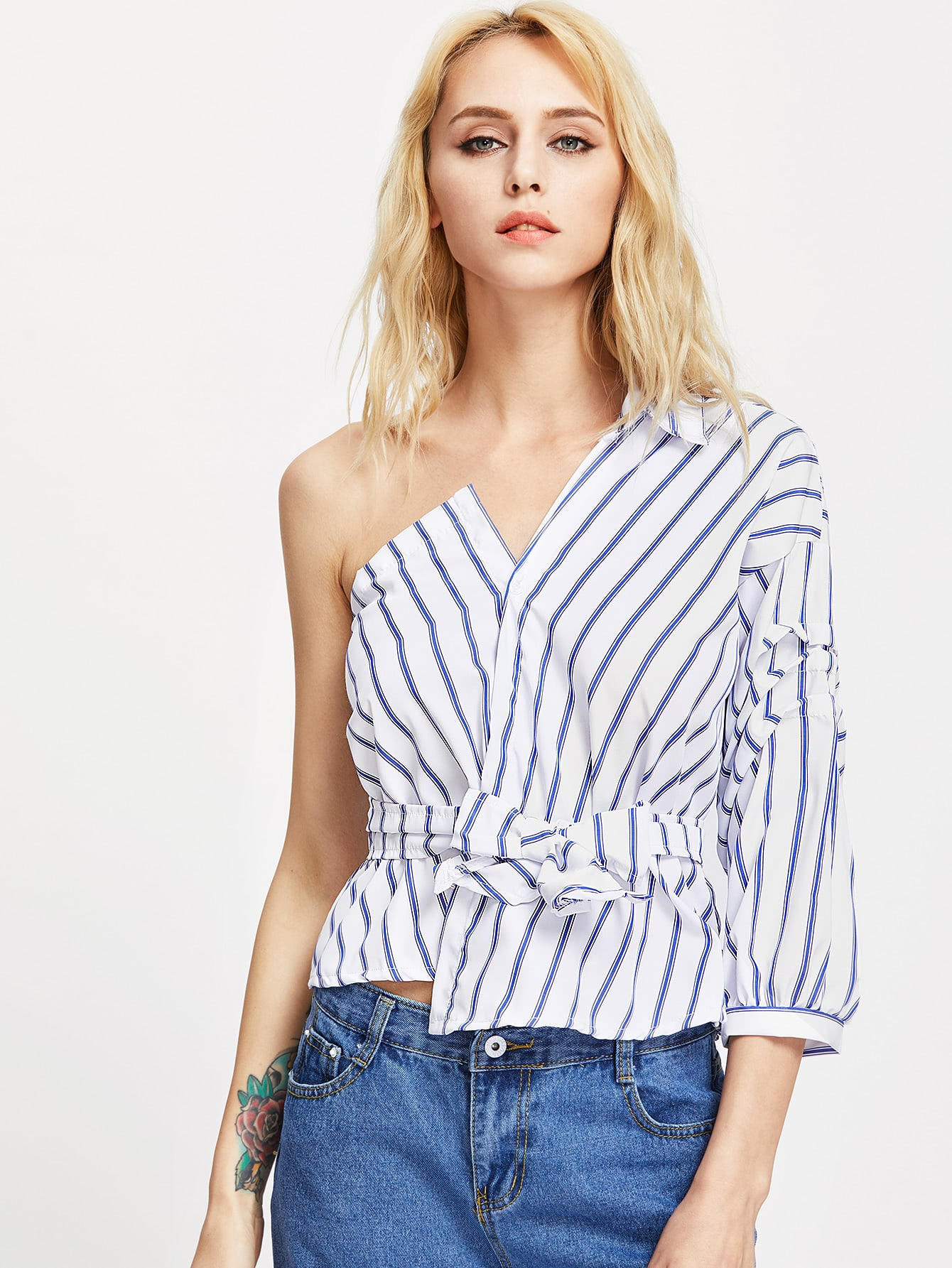 blouse170323101_2
